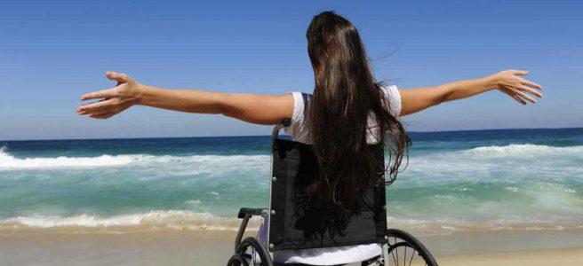 silla-ruedas-playa-20522